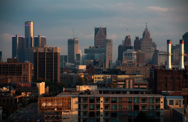cropped-detroit-skyline.jpg